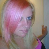 Alize from Algoma | Woman | 22 years old | Aquarius