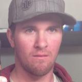 Brad from Hinton | Man | 32 years old | Scorpio