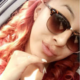 Chavelahh from San Leandro | Woman | 25 years old | Sagittarius