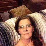 Mazah from Yukon | Woman | 60 years old | Taurus