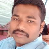 Yash from Bhopal   Man   23 years old   Aquarius