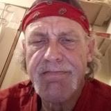 Mcgaffi82 from Aldrich | Man | 51 years old | Taurus