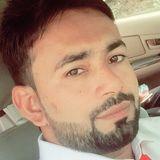 Bhar from Yamunanagar   Man   24 years old   Leo