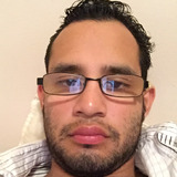 Latinlover from Lilburn | Man | 30 years old | Aquarius
