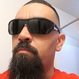 Abelvasquez86Q from Yuba City   Man   38 years old   Sagittarius