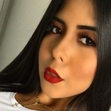 Nelly from Dubai | Woman | 23 years old | Leo