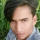 Alkaab from Kaimganj   Man   19 years old   Libra