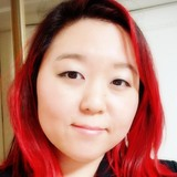 Jeanbeanw9 from Bremerton   Woman   38 years old   Aries