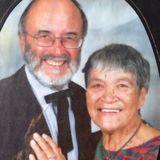 John from Tauranga | Woman | 77 years old | Aquarius