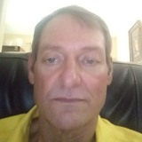 Chiefangmemp54 from Brandon | Man | 58 years old | Pisces