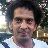 Chico from Trenton | Man | 55 years old | Leo