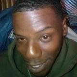 Benji from Rochester   Man   30 years old   Virgo