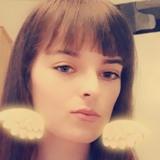 Maddie from Ipswich | Woman | 20 years old | Sagittarius