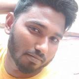 Sabaa from Ramanathapuram   Man   25 years old   Capricorn