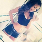 Lexi from Liberty Center | Woman | 25 years old | Gemini