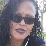 Lilmama from Santa Ana | Woman | 52 years old | Capricorn