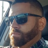Pedro from Fort Wayne   Man   41 years old   Cancer