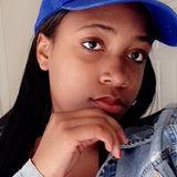 Savannahismyname from Jonesboro | Woman | 23 years old | Sagittarius