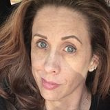 Tammy from Tampa   Woman   48 years old   Cancer