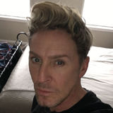 Christian from Bowie | Man | 58 years old | Taurus