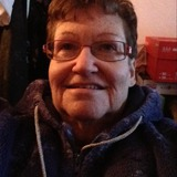 Bonwin from Dunnville | Woman | 69 years old | Capricorn