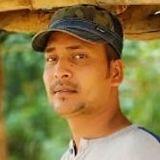 Chandan from Dhenkanal | Man | 28 years old | Libra