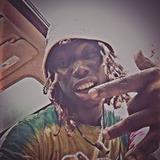 Jaqualindunn from Jackson   Man   27 years old   Virgo