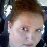 white women in Prescott, Arkansas #9