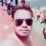 Monukumar from Muzaffarnagar | Man | 29 years old | Leo