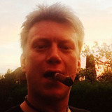 Saxe from Iserlohn | Man | 45 years old | Virgo