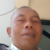 Asep from Jakarta Pusat | Man | 48 years old | Libra