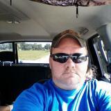 Denny from Deer | Man | 40 years old | Scorpio