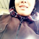 Hineteao from Matamata | Woman | 24 years old | Virgo