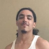 Lulmono from Waukegan | Man | 23 years old | Capricorn