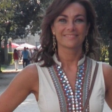 Sallyshal from Pontevedra | Woman | 49 years old | Gemini