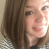 Kylee from McKeesport | Woman | 29 years old | Capricorn