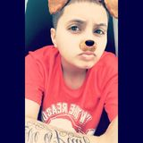Crys from Cherry Hill | Woman | 22 years old | Cancer