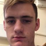 Branandon from Winsford | Man | 23 years old | Taurus