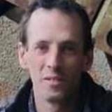 Aritzyaluq from Sestao   Man   42 years old   Sagittarius