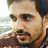 Razu from Kizhake Chalakudi | Man | 27 years old | Libra