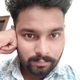 Gurjeet from Budhlada | Man | 22 years old | Leo