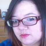 Nidiux from Yuma | Woman | 34 years old | Taurus
