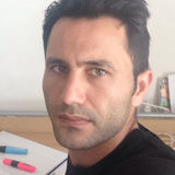 Ferhad from Koeln-Nippes   Man   28 years old   Capricorn