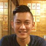 Ryan from Malang   Man   22 years old   Taurus