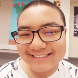 Jjtran from San Gabriel | Man | 22 years old | Cancer