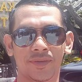 Kyol from Kuantan | Man | 37 years old | Pisces