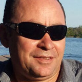 Simo from Montreal   Man   58 years old   Capricorn