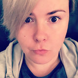 Akt from Mansfield | Woman | 31 years old | Aries