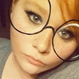 Aurora from Downingtown   Woman   22 years old   Pisces