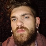 Jared from Camden | Man | 26 years old | Gemini